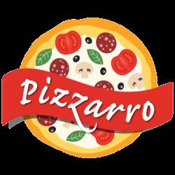 Pizzarro - Washington, DC Restaurant | Menu + Delivery | Seamless