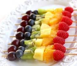 21 best Oliver's fruit salad images on Pinterest | Fruit salads ...