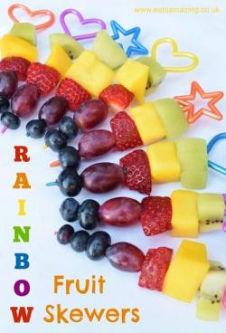 12 best Trolls birthday ideas images on Pinterest | Birthdays ...