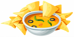 alt=No background clipart mexican food title=No background clipart ...