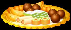 Appetizer PNG Clipart - Best WEB Clipart