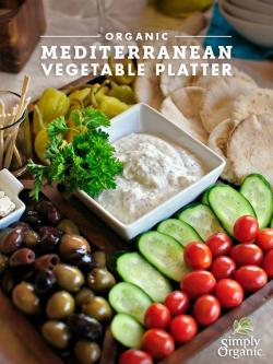 28 best vegetable trays images on Pinterest | Birthdays, Creative ...