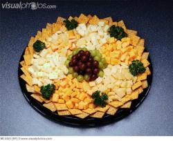 69 best appetizer platters images on Pinterest | Savory snacks ...