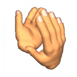 clapping-hands-animation-photo-applause-clappinghands-gif-rOagCK ...