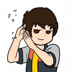 clapping gifs Page 6 | WiffleGif