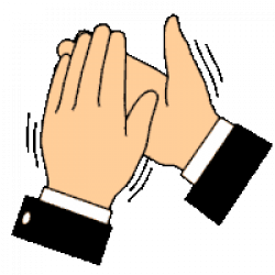 Clapping Hands Videos | Photobucket