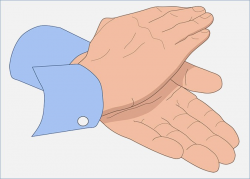 Clapping Hands Animation for Powerpoint – playitaway.me