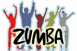 Applause Clipart zumba class - Free Clipart on Dumielauxepices.net