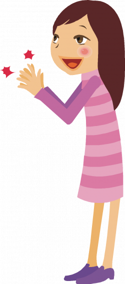 Start the Week With Words: Miss Suzy had a steamboat… | KidSpace Blog