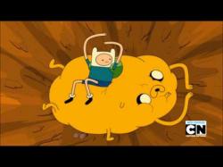 Jake's Rhythm Clap - YouTube