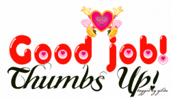 ♪ ♫ ♪ ♫ Congratulations to Jessicamccall117! She has reached 10K ...