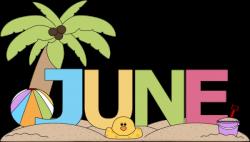 June Images Pictures Photos Pics Wallpaper - June 2018 Calendar ...
