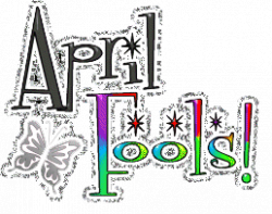 April Fools Day gif animations jokes and joker motion picture clip ...