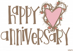 MelonHeadz: Happy Anniversary