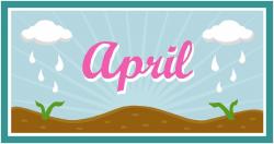 Strange Holidays In April   HubPages