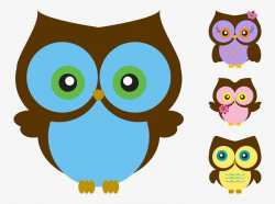 17 best owl images images on Pinterest | Owls, Owl and Owl clip art
