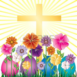 Religious Education April Newsletter | St. Paul the Apostle Catholic ...