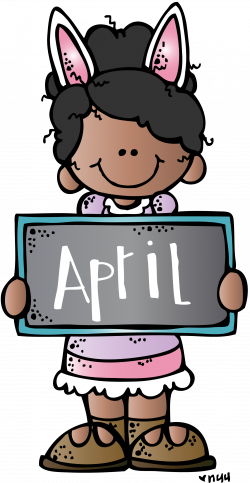 April mkb (c) Melonheadz . | Teaching: Clip Art | Pinterest | Clip ...