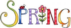 Pin by Msjbelle {Soul Medicine} on Easter/Spring | Pinterest ...