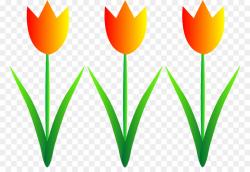 Free content April shower Clip art - April Flowers Cliparts png ...