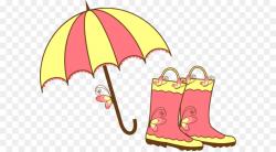 April shower Free content Clip art - April Showers Cliparts png ...