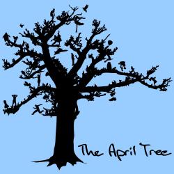 The April Tree's Blog | Just another WordPress.com weblog