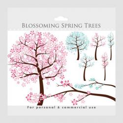 39 best invite images on Pinterest | Invite, Pink flowering trees ...