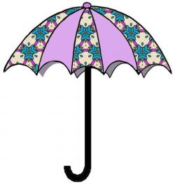 20 best Umbrellas images on Pinterest   Rainy days, Umbrellas and ...