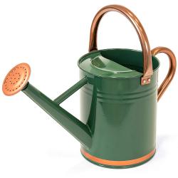 Amazon.com : Best Choice Products Gardening Galvanized Steel ...