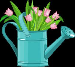 Web Design & Development | Clip art, Spring and Flowers