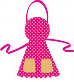 Search Results for aprons - Clip Art - Pictures - Graphics ...