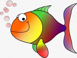 Fish,aquarium,aquatic,animal,cartoon, Fish, Aquarium, Aquatic PNG ...