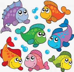 Fish,aquatic,aquarium,animal,cartoon, Fish, Aquatic, Aquarium PNG ...