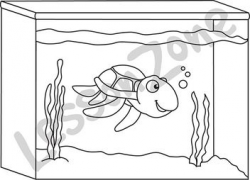 Turtle Tank Cliparts Free Download Clip Art - carwad.net