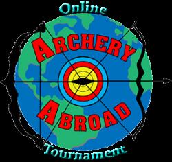 Home - Archery Abroad