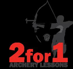 Family & Friends Archery Class | Wilderness Archery, Inc.