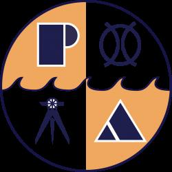 Picciola and Associates Inc Naval Architecture & Marine Engineering