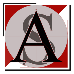 AS Architectural Design, LLC | Bloomfield, NJ 07003 - HomeAdvisor