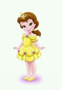 Disney Princess   Princess, Disney princess toddler and Princess photo