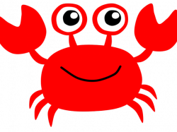 Crab Clipart sick - Free Clipart on Dumielauxepices.net