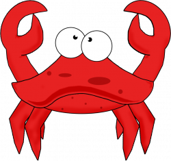 Blue Claw Crab Eatery - Philadelphia Seafood Restaurant - Seafood ...