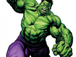 Hulk Clipart incredible hulk - Free Clipart on Dumielauxepices.net