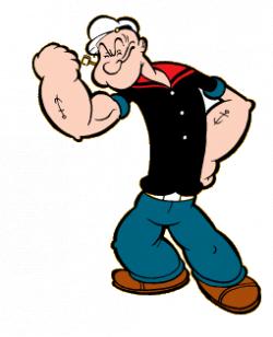 Image - Popeye Picture jpg.gif | Popeye the Sailorpedia | FANDOM ...