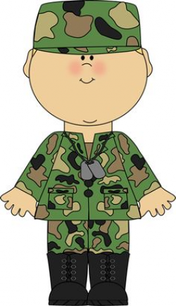 Army Clipart Free | Clipart Panda - Free Clipart Images