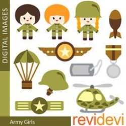 Instant Download Army Printable Photo Booth Prop Set | Diy photo ...