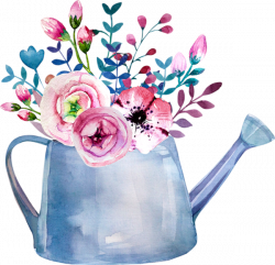 fleurs,flores,flowers,bloemen,png   Card Sentiments and Images ...
