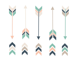 Indian Arrow Clipart   Clip Art   Pinterest   Arrow