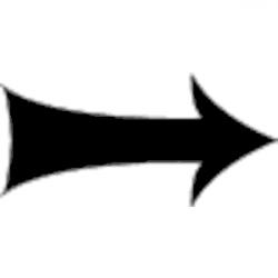 Fancy Arrow Clipart - clipartsgram.com | arrows | Pinterest | Arrow ...