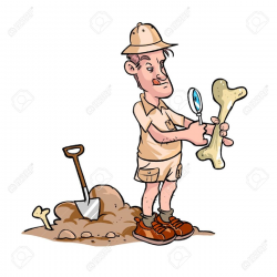Znalezione obrazy dla zapytania archeology vectors | Archeology ...
