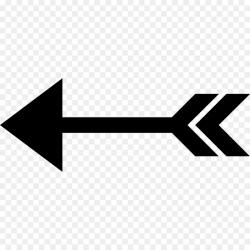 Indian Arrows Clip art - Arrow png download - 2000*2000 - Free ...